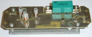 jlx-ss-4cm