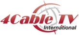 4Cable TV International